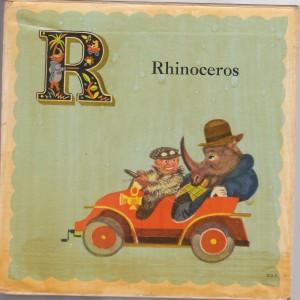 courtesy:http://www.rookno17.com/2009/10/free-vintage-alphabet-clip-art-and.html